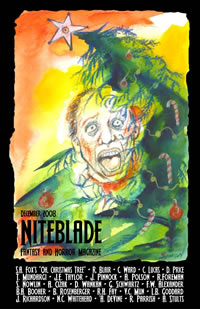 niteblade_dec2008