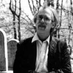 James S. Dorr