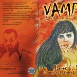 Vamps Full Cover