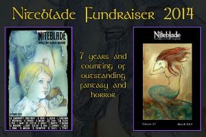 fundraiser1